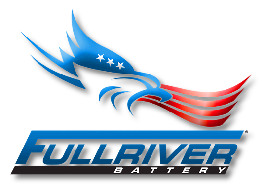 Image result for FULLRIVER LOGO