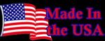 Graphic: Made in the USA